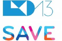 LXD Lisboa Design Show 2013