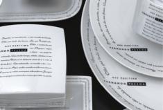 Colecção Fernando Pessoa com novas peças