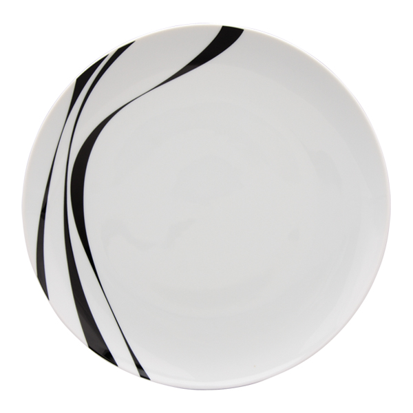 HOME Dinnerware Everyday Jazz. ?. 014012000357000  sc 1 st  Spal & SPAL | Jazz