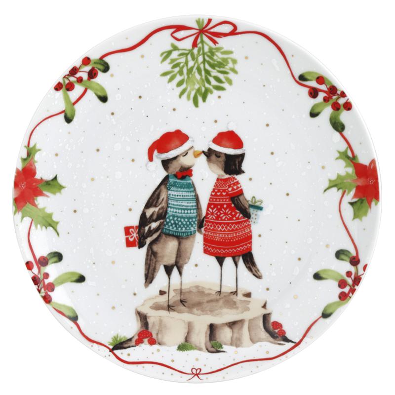 Christmas Love.Christmas Love