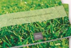 Catálogo Ambiente 2013