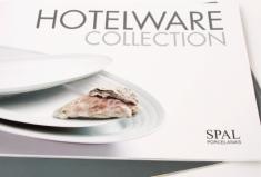 Catálogo Hotelware